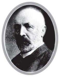 etc. More specially, we examine the following collections: Georg Cantor (1845-1918) (i) Odd natural numbers less