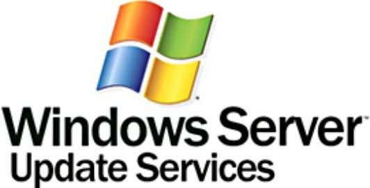 Deploying Microsoft Windows Server Update Services 3.0 SP1 Microsoft Corporation Author: Susan Norwood Editor: Craig
