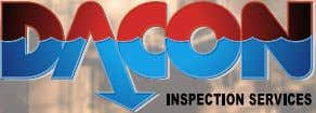 must bring the appropriate codes required for the API exam. Dacon Inspection Services Co.,Ltd. 78/4 Moo