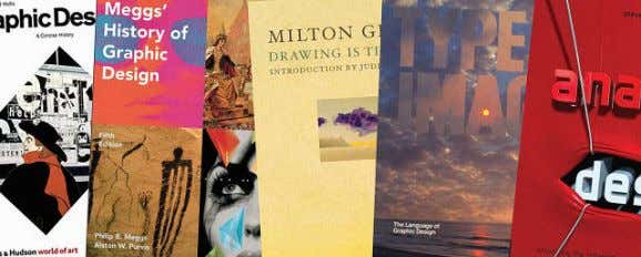 of why visual ideas work or don't. SCHOOL OF VISUAL ARTS SVA Drawing is Thinking (Milton
