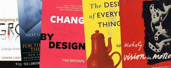 INSTITUTE OF DESIGN—ILLINOIS INSTITUTE OF TECHNOLOGY IIT The Design of Everyday Things (Don Norman) An