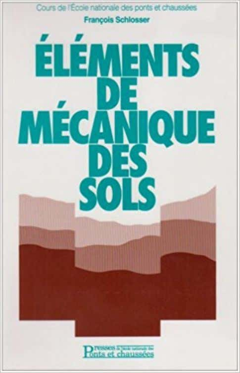 Eléments de mécanique des sols Télécharger, Lire PDF Description TÉLÉCHARGER LIRE ENGLISH VERSION DOWNLOAD READ