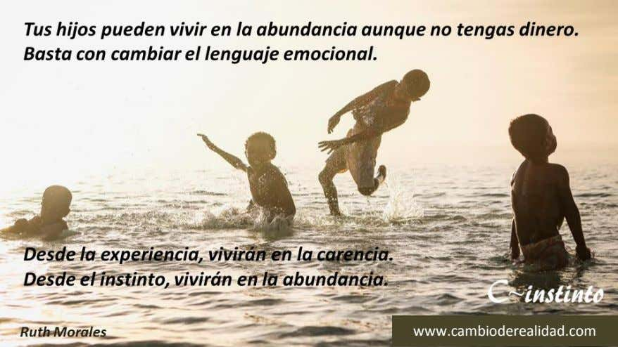 www.cambioderealidad.com