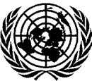 and crime Vienna Crime scene and physical evidence awareness for non-forensic personnel UNITED NATIONS New York,