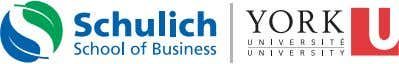 Global Reach. Innovative Programs. Diverse Perspectives. Schulich Awards & Financial Support