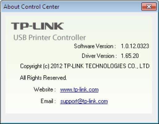 Application for Windows OS Highlight the Router and click the tab Configure Server ; the login