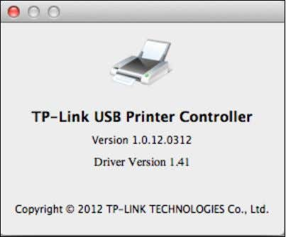 some relevant information about this printer controller. Configure Server Highlight the Router and click the tab