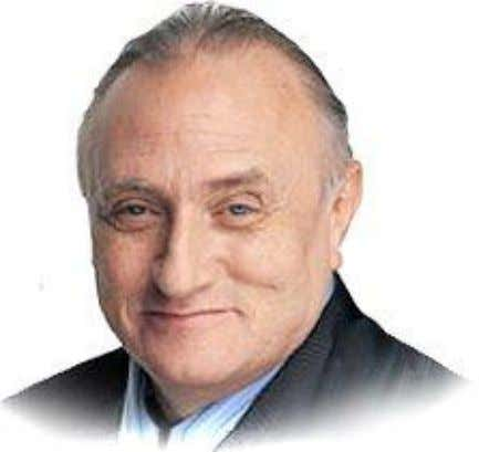 APPUNTAMENTI CON RICHARD BANDLER E JOHN LA VALLE Licensed Practitioner of Neuro-Linguistic Programming® Dr. Richard