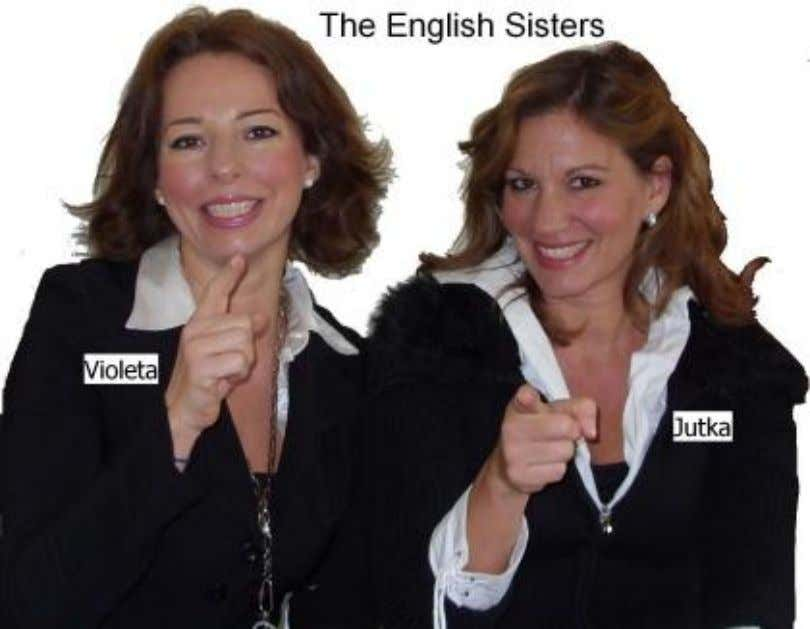 EASY WITH NLP - IMPARARE L'INGLESE CON LA PNL È FACILE Hello friends, The seedlings Le