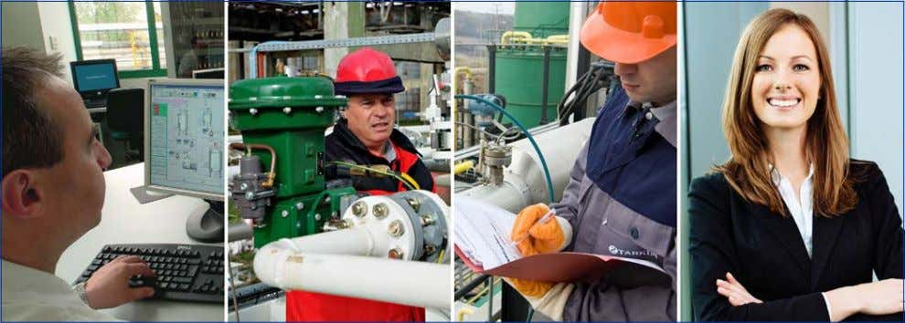 – Management of Alarm Systems for the Process Industries. Build an effective alarm management program that