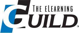 The eLearning Guild is a Community of Practice for e-Learning design, development, and management professionals.