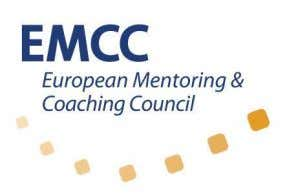 "GLOBAL CODE OF ETHICS For Coaches & Mentors Introduction and Purpose The following bodies (""the"