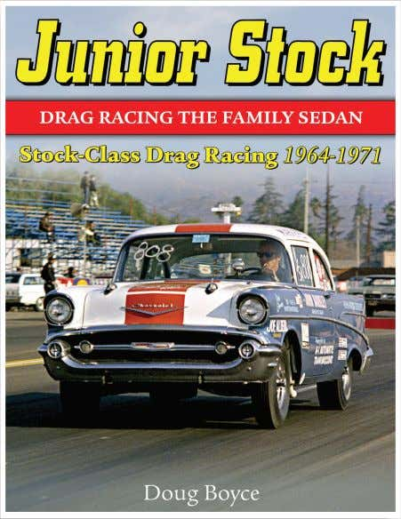 inhibitor also reduces mineral deposits. DN040200 _REVIEW Relive the glory days of Drag Racing If you