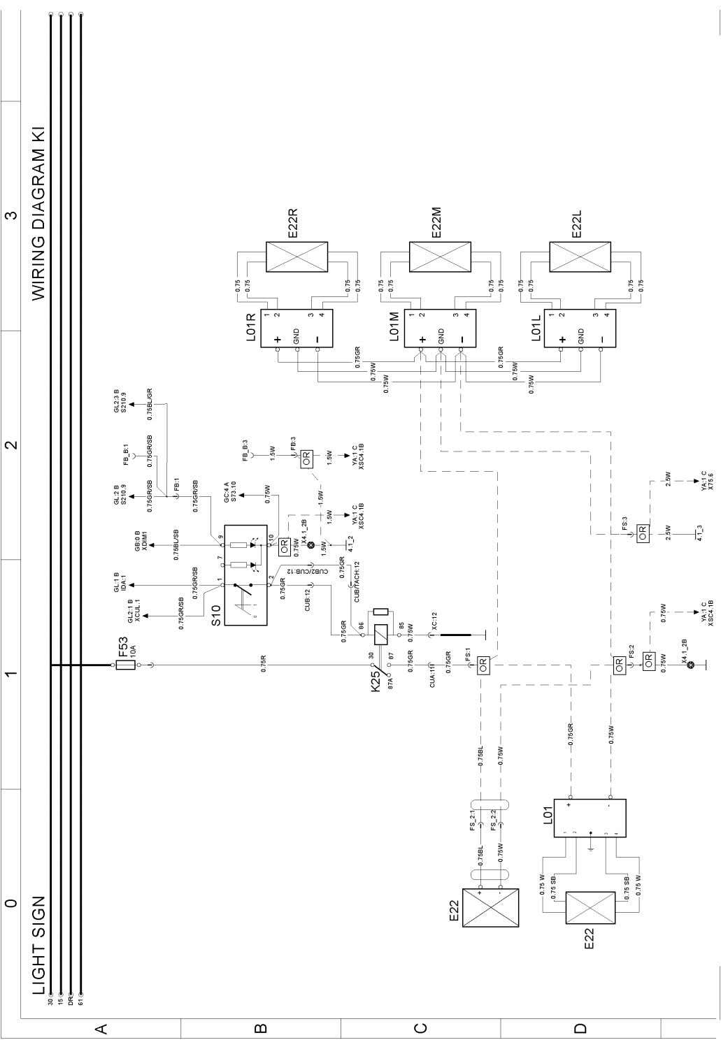 T3059903 Wiring diagram Page 105 (298)