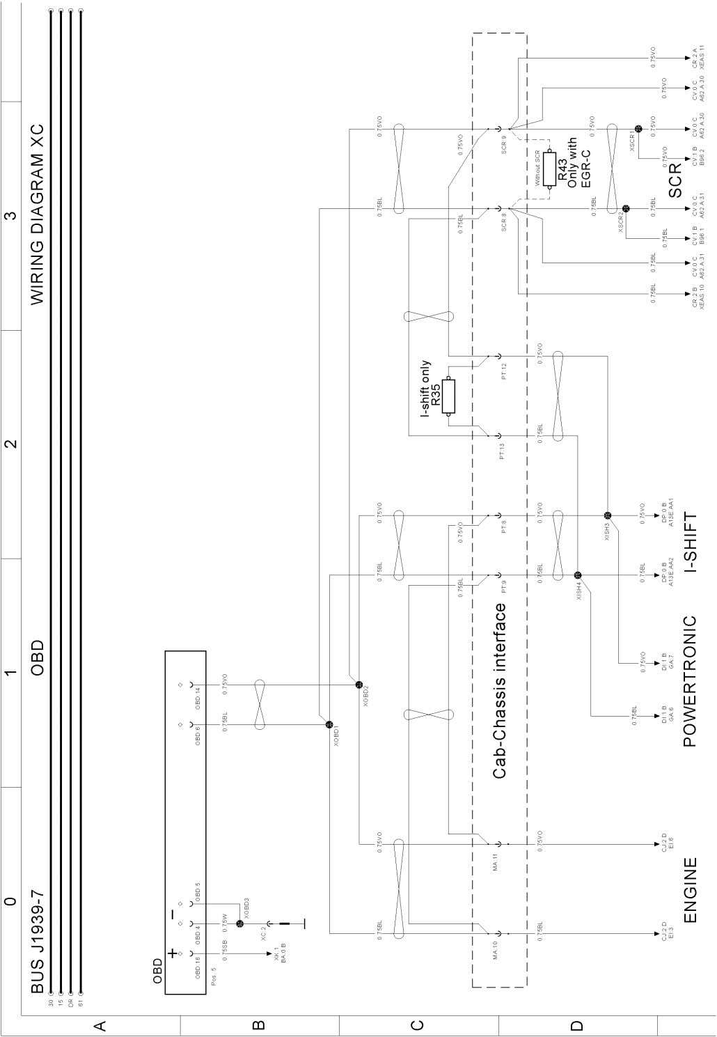 T3059905 Page 120 (298) Wiring diagram