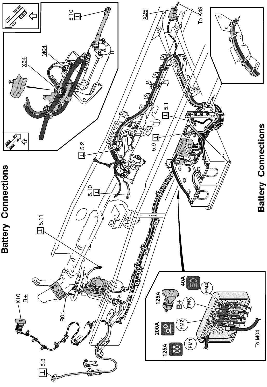 T3021554 Wiring diagram Page 127 (298)