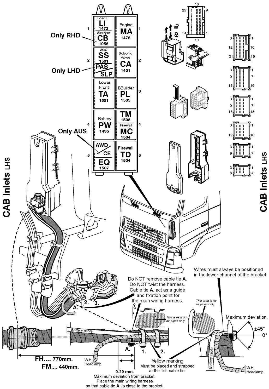 T3060168 Wiring diagram Page 129 (298)