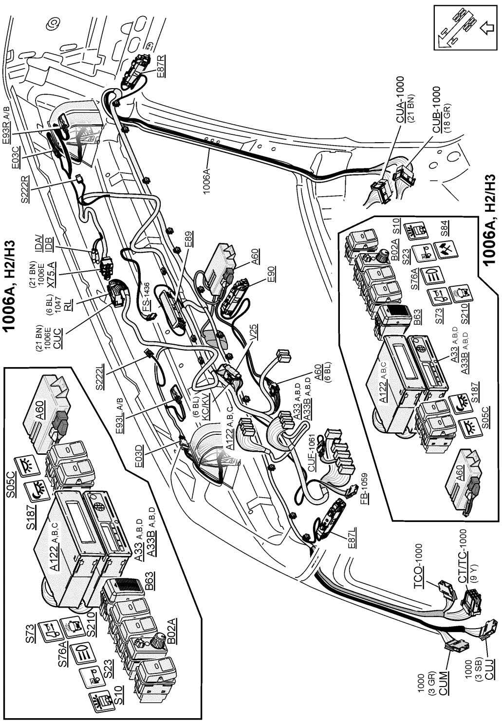 T3059941 Wiring diagram Page 145 (298)
