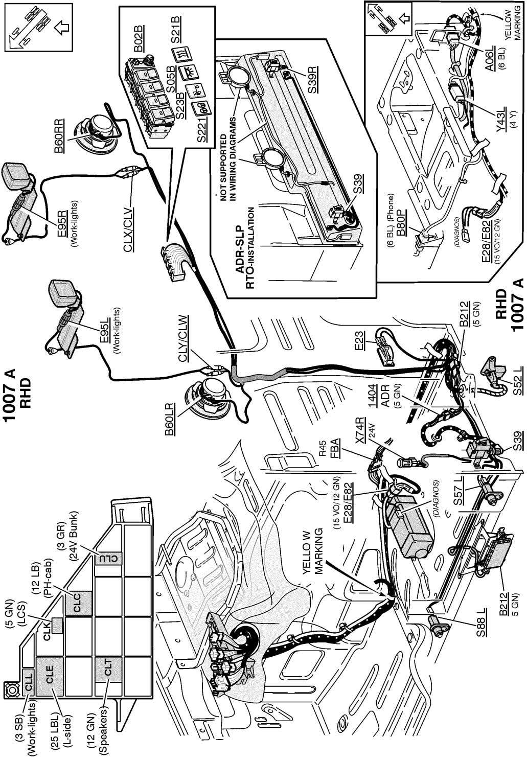 T3057080 Wiring diagram Page 149 (298)