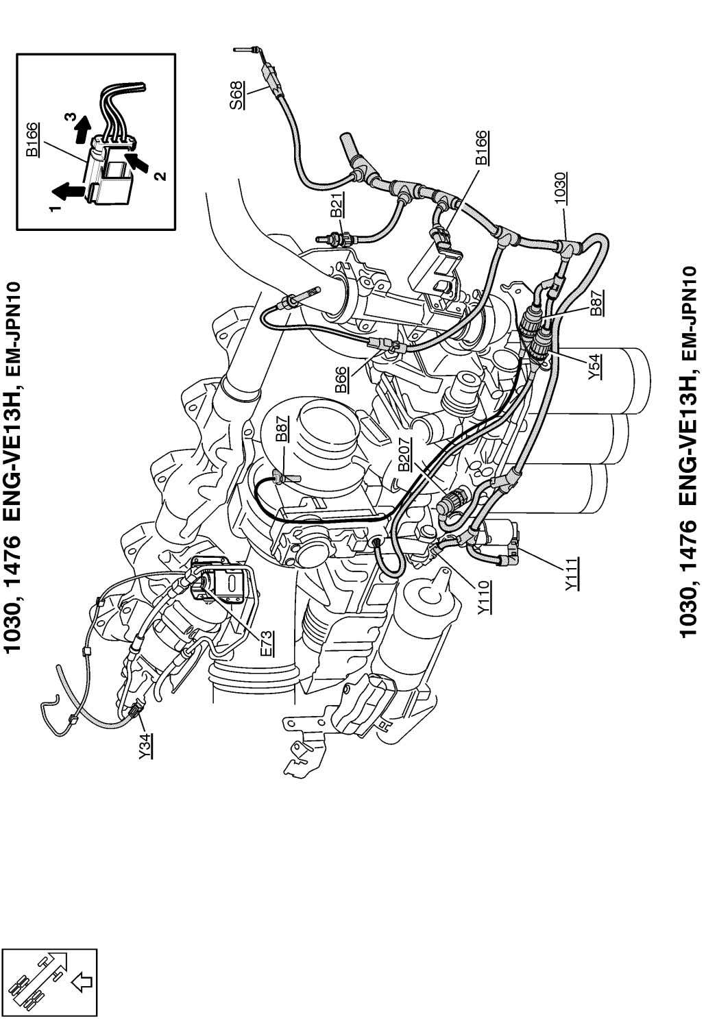 T3056933 Wiring diagram Page 161 (298)