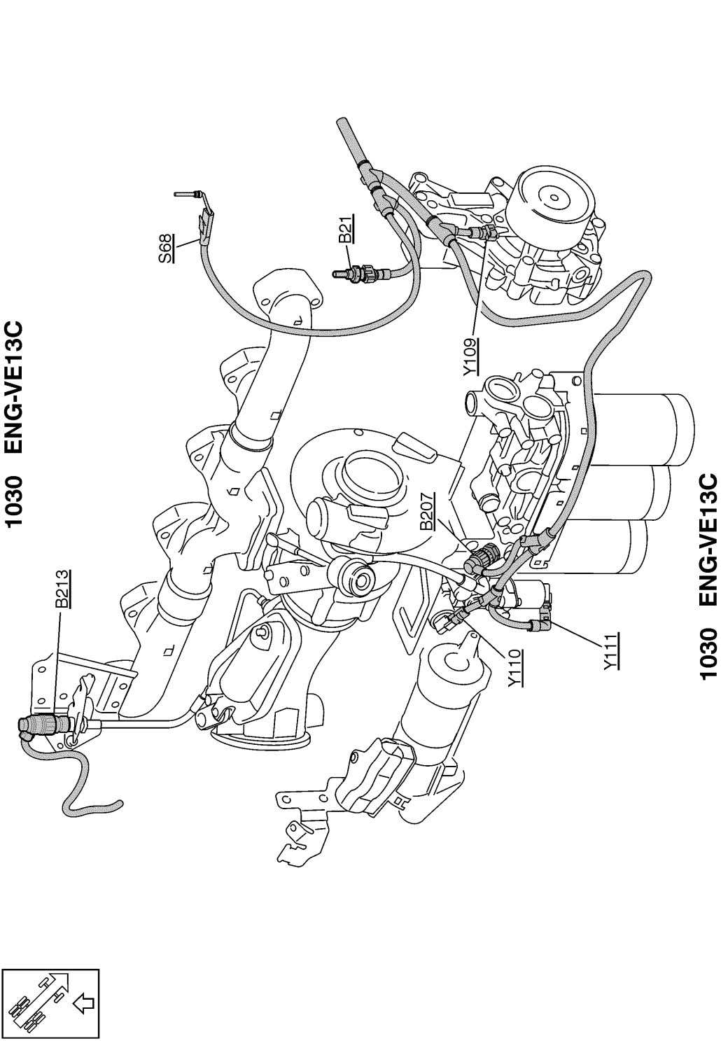 T3029521 Wiring diagram Page 163 (298)