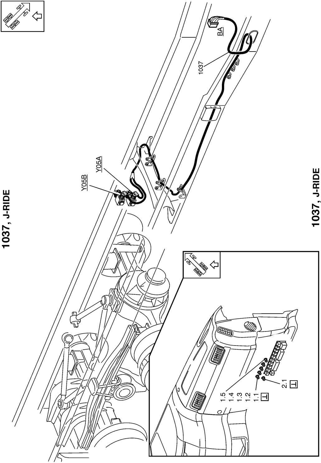 T3021578 Wiring diagram Page 165 (298)