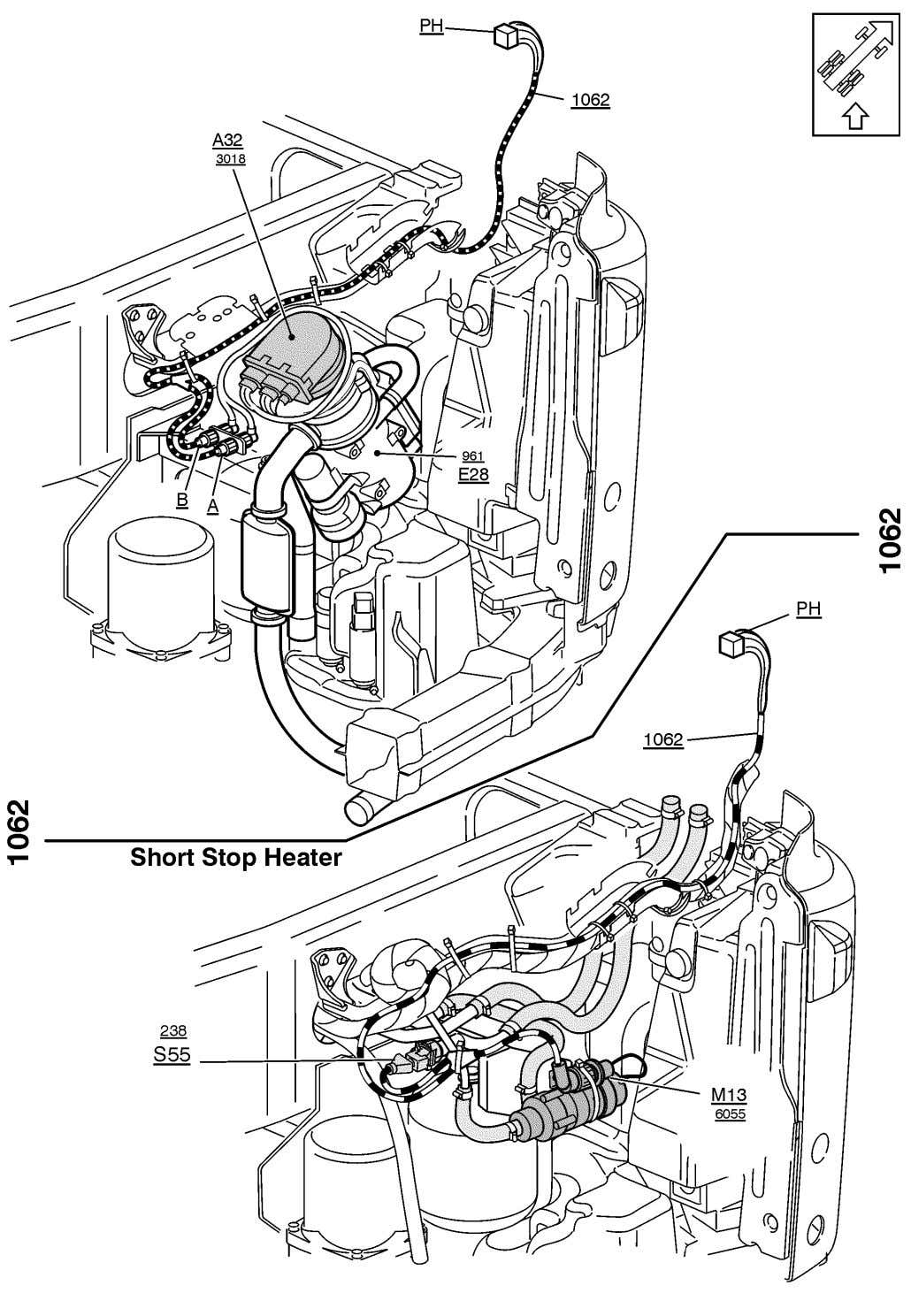 T3017729 Wiring diagram Page 171 (298)