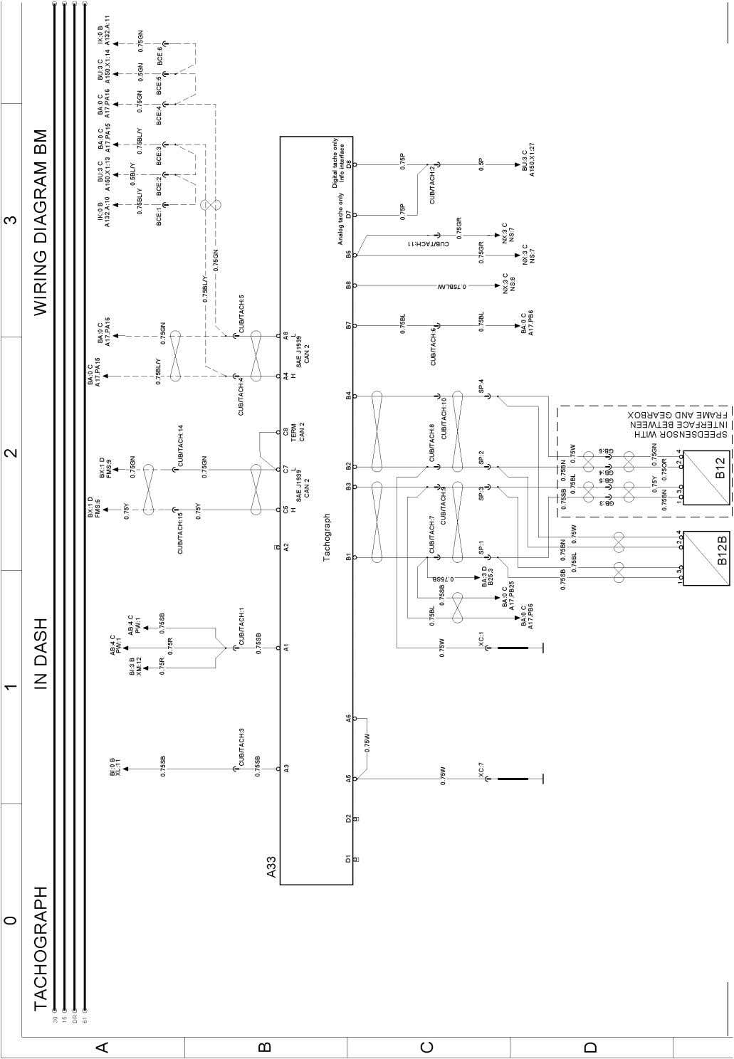 T3075462 Wiring diagram Page 15 (298)