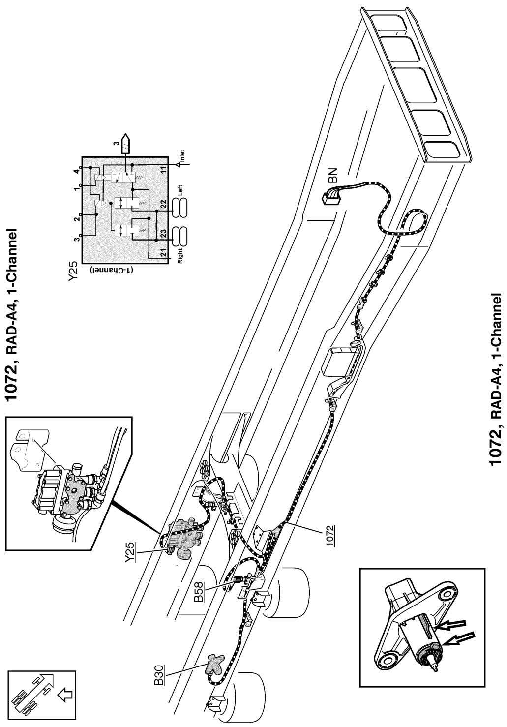 T3081940 Wiring diagram Page 177 (298)