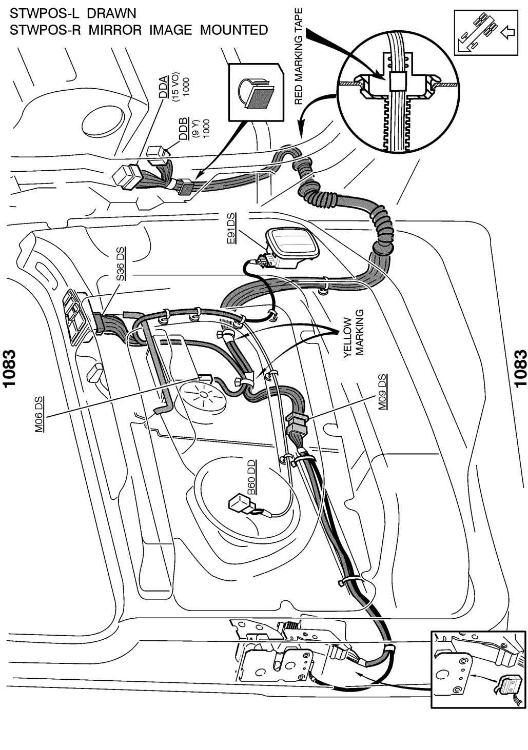 T3021654 Wiring diagram Page 183 (298)
