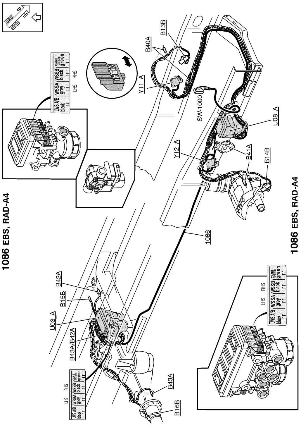 T3059945 Wiring diagram Page 187 (298)