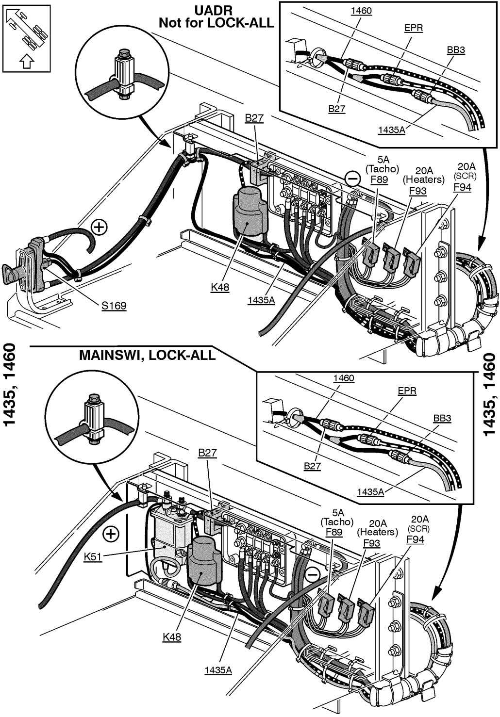 T3022037 Page 200 (298) Wiring diagram