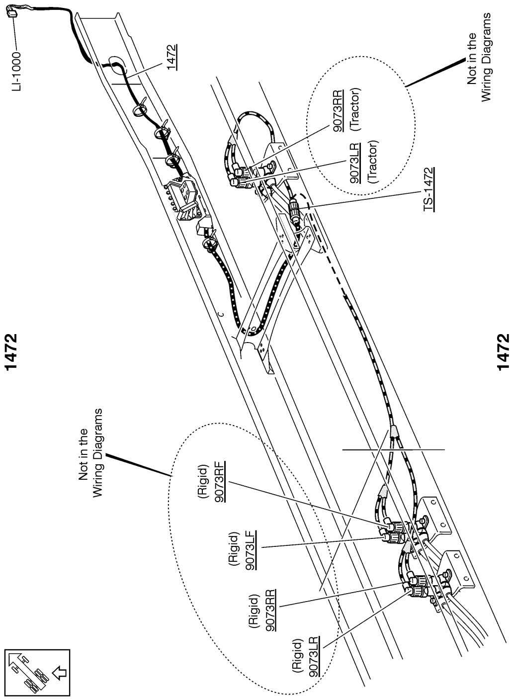 T3016441 Wiring diagram Page 207 (298)