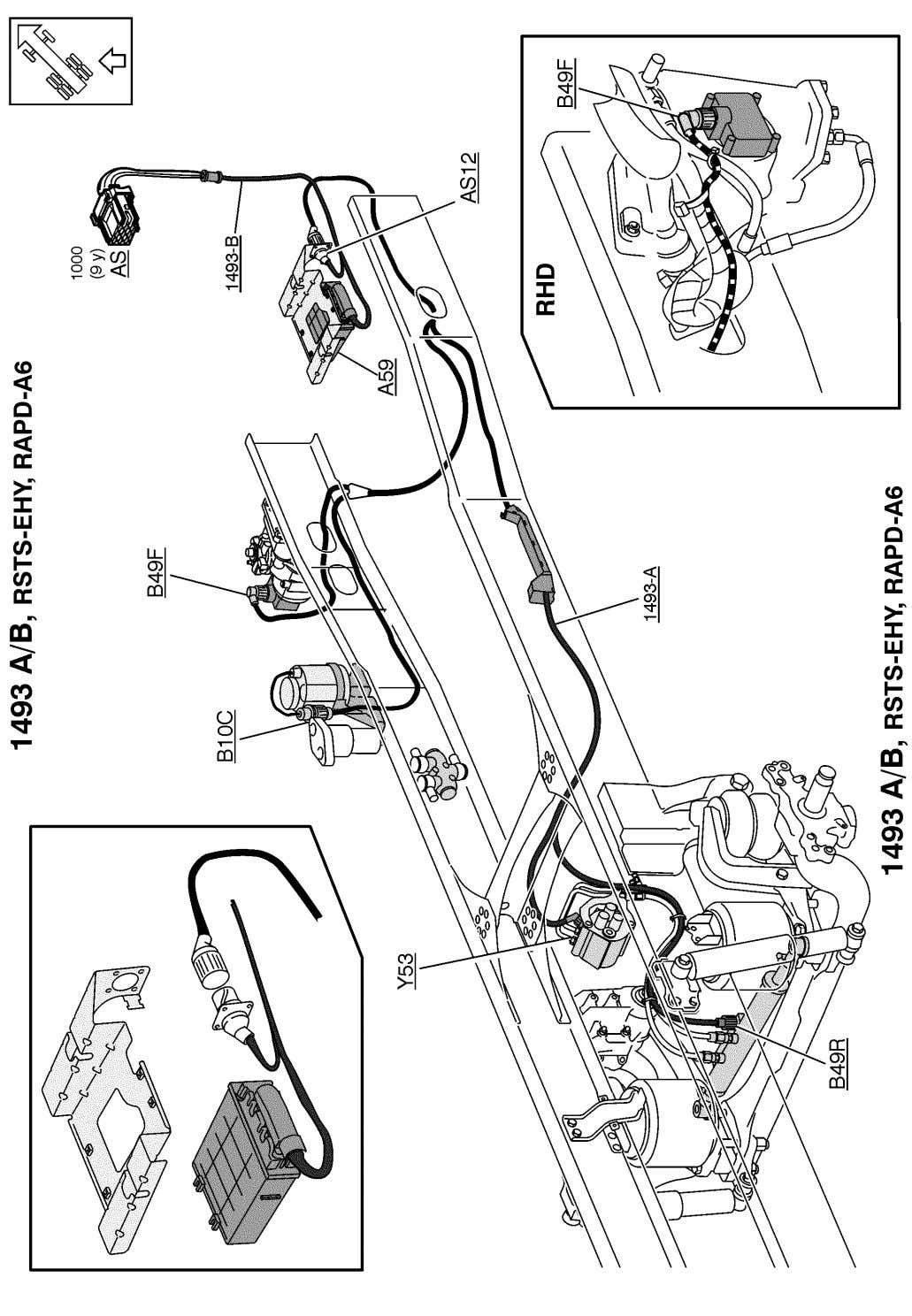 T3059949 Wiring diagram Page 209 (298)
