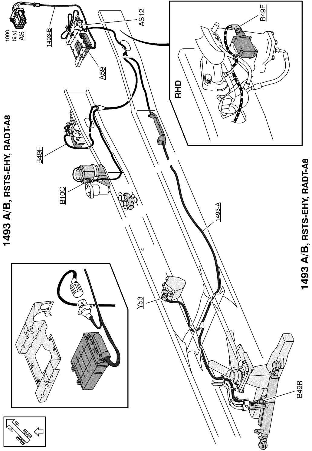 T3059950 Page 210 (298) Wiring diagram