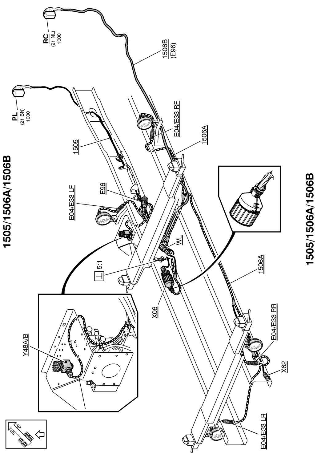 T3068086 Wiring diagram Page 219 (298)