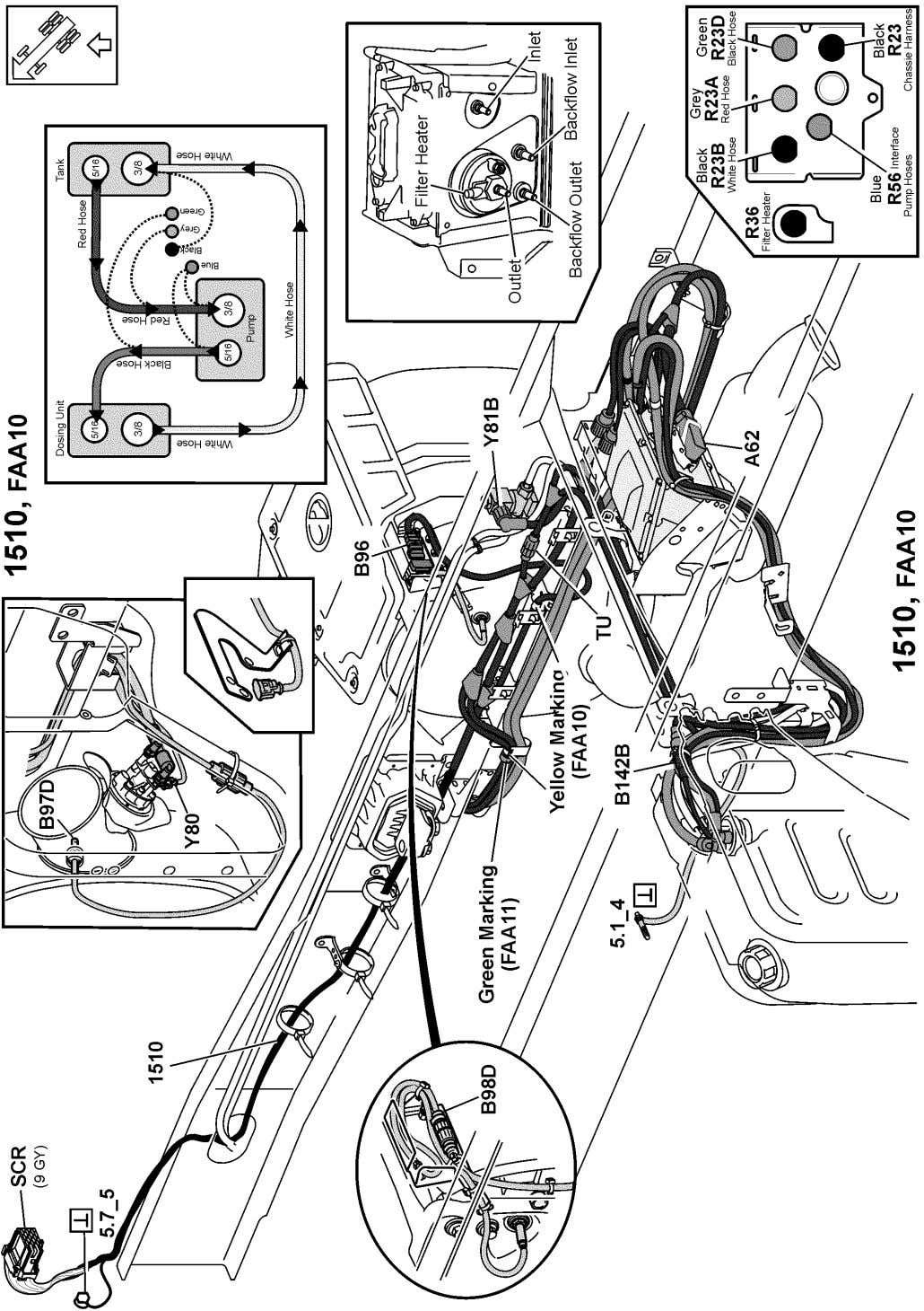 T3071635 Page 222 (298) Wiring diagram