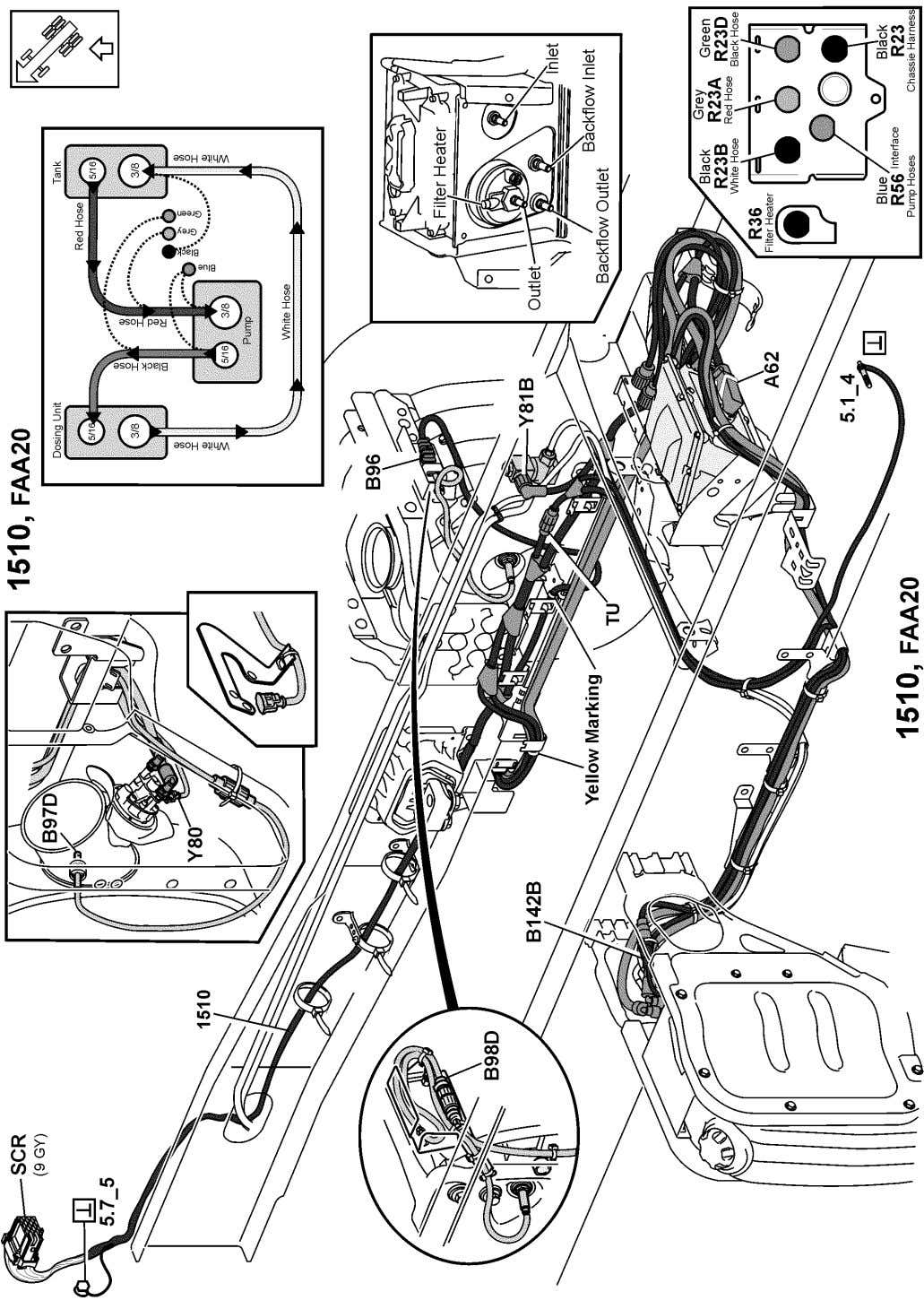 T3071671 Wiring diagram Page 223 (298)