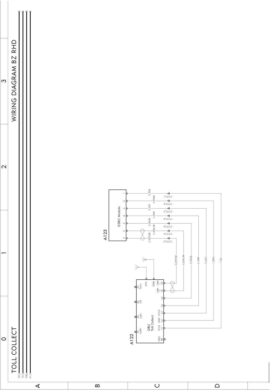 T3019650 Page 20 (298) Wiring diagram