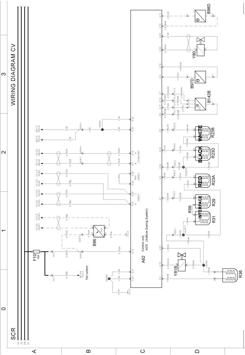 T3071634 Wiring diagram Page 33 (298)