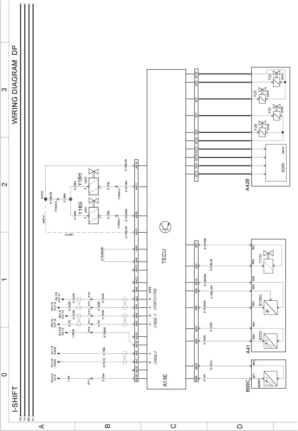 T3057304 Wiring diagram Page 37 (298)
