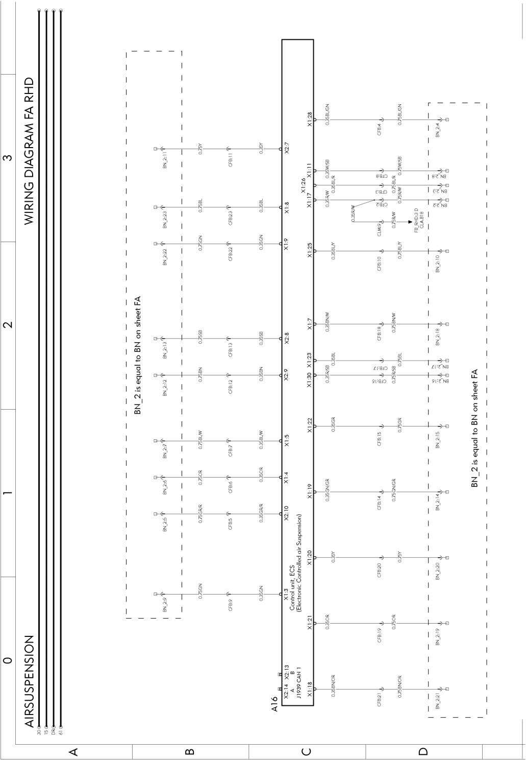 T3028872 Wiring diagram Page 47 (298)