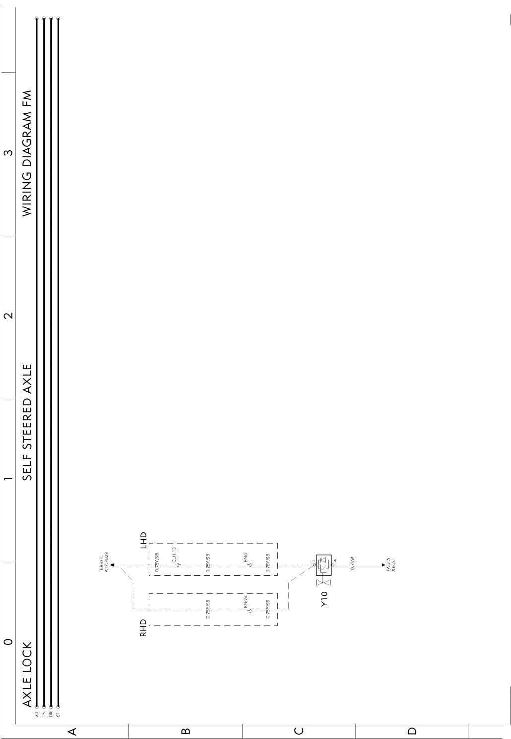 T3028878 Page 54 (298) Wiring diagram