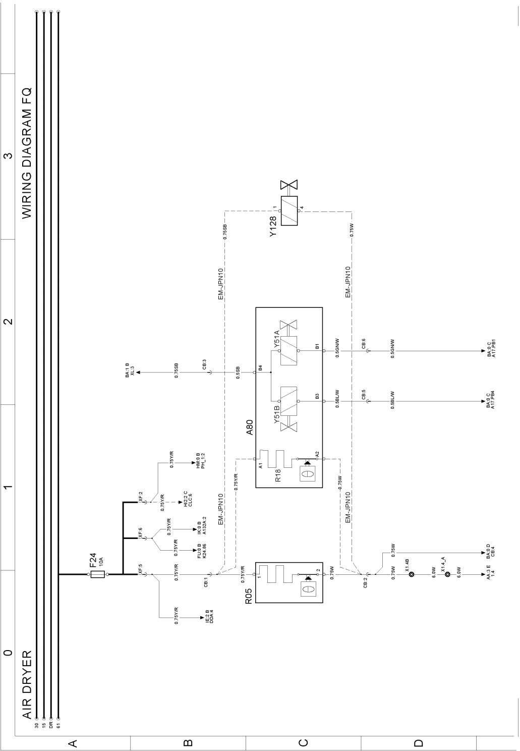 T3057493 Wiring diagram Page 57 (298)