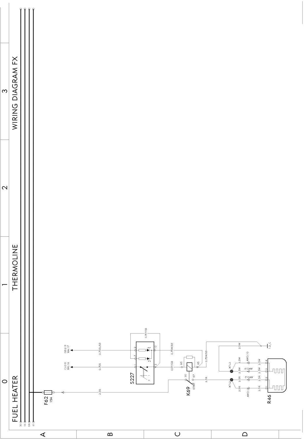 T3022002 Wiring diagram Page 59 (298)