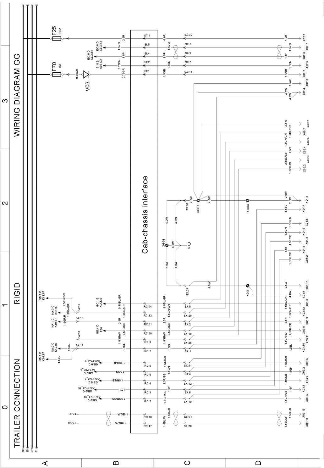 T3059896 Wiring diagram Page 67 (298)