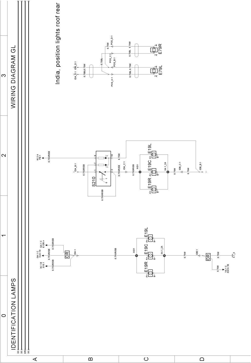 T3059897 Page 70 (298) Wiring diagram