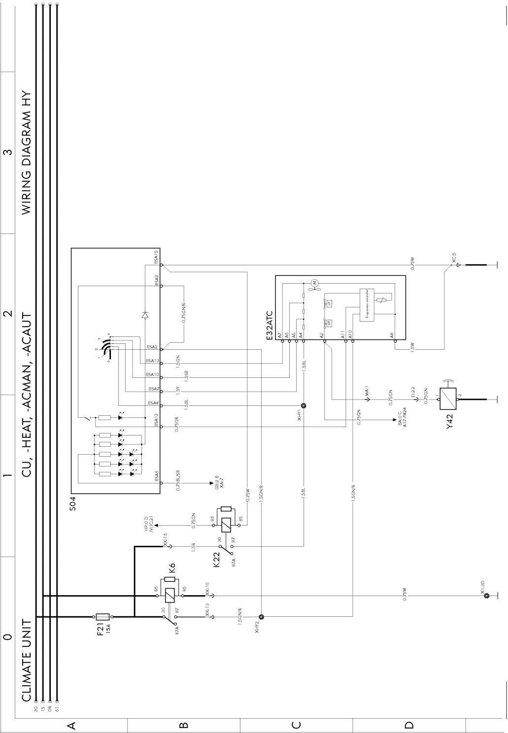 T3021469 Wiring diagram Page 83 (298)