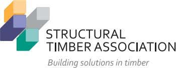 9 STRUCTURAL TIMBER ENGINEERING BULLETIN Glued laminated timber structures. Part 2: construction and connection details