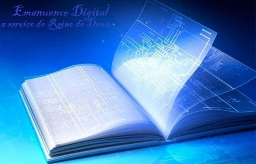 Emanuence Digital